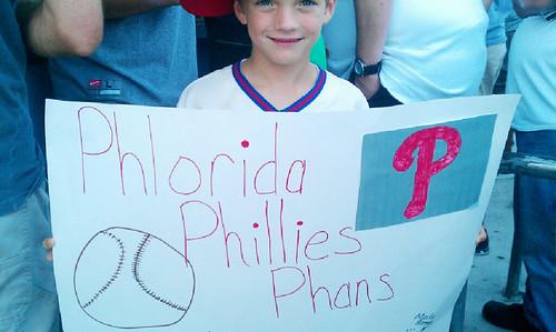 phillies_1