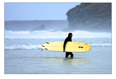 This passion persists ... (Mark-Crossfield) Tags: pictures uk greatbritain sea england beach coast photo sand watergatebay cornwall waves image photos sandy picture wave images surfing beaches watergate sandybeach bigwave photosof picturesof nearnewquay imagesof watergatebayhotel markcrossfield