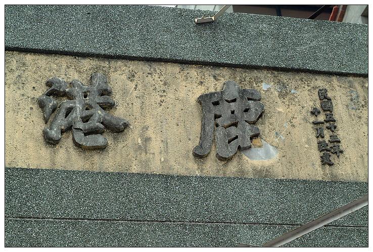 20030120_64.jpg