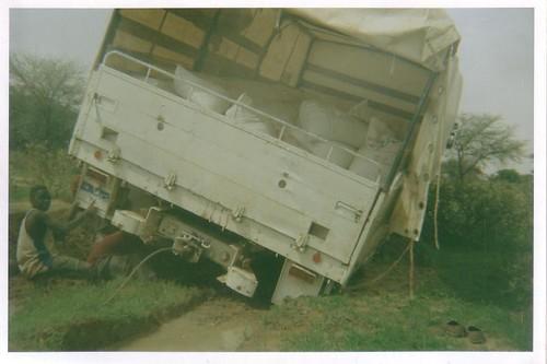 sudan trucks 2
