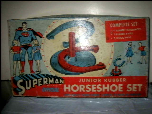 superman_horseshoes.jpg