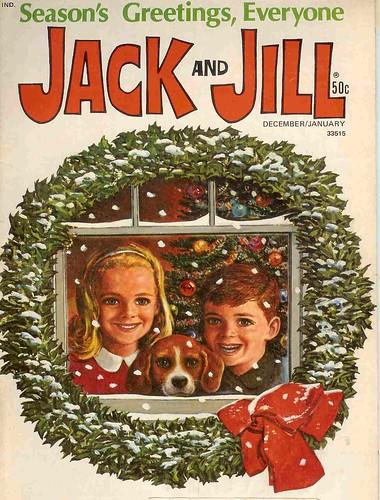 jack_and_jill0001