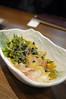 九条葱のおてっぱい, つるはん, 東京国際フォーラム