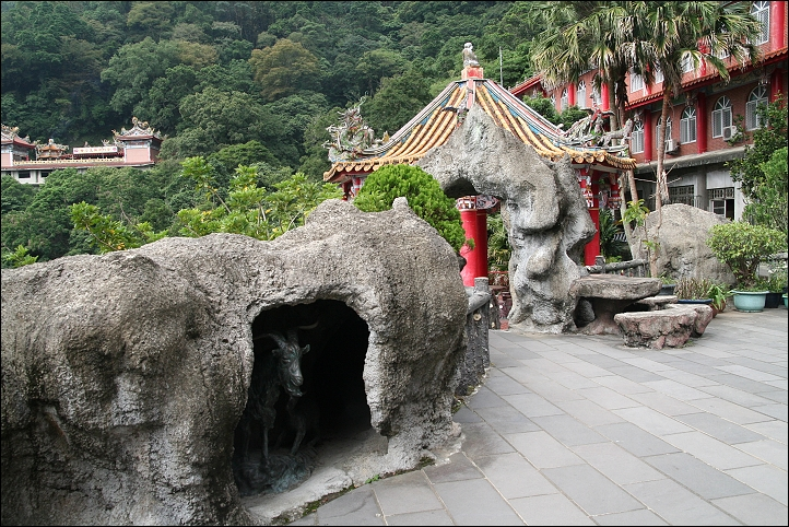 2007國旅卡DAY1(獅頭山)049