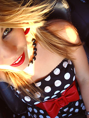 cocacola 002edit (karissa_lynne) Tags: angle style myspace rockabilly 50s