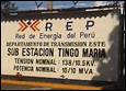 INFO Región