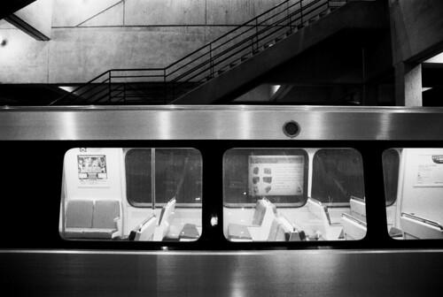 metrocar3