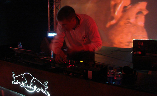 applejux @ efimera festival (madrid)