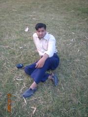 tuaqeer7 (Mohsin Ali Hassan) Tags: park sharif nawaz tauqeer