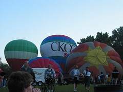 image26 (London Area Scouts) Tags: london scouts balloonfest
