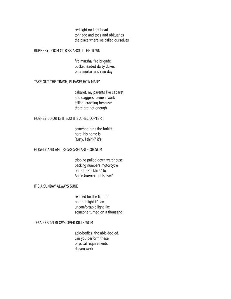 poem1232007