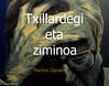 txillardegi1