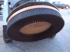 DSCF0029.JPG (drewprops) Tags: movie feature film dumb dumberer floor waxer industrial