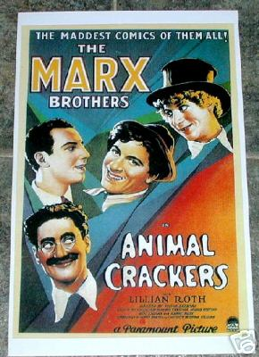 animalcrackers_poster.JPG
