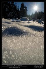 Reichental, Black Forest (thpeter) Tags: trip germany deutschland europe schwarzwald blackforest soe deu 2007 badenwuerttemberg gmt1 mywinners platinumphoto anawesomeshot aplusphoto reichental thomaspeter thpeter alemdagqualityonlyclub alemdaggoldenaward lpwinter