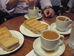 kayu-toast-teh