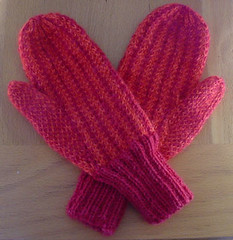 manly-mitts (stephaniepulford) Tags: knitting mittens knitty manlymitts