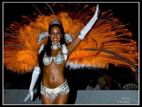 Fotos Y Videos De Las Hermosas Mujeres Brasile As En El Carnaval