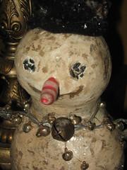 Candy Cane Snowman (1)