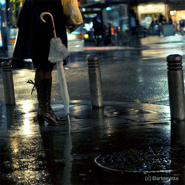 pluie-nuit-carré