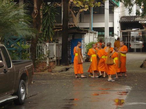 juegos de monjes