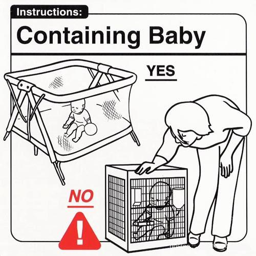 containing-baby