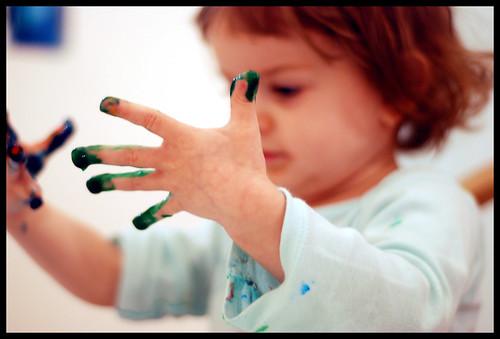v2 fingerpainting 009