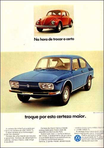 TL-1973