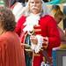 Renaissance Faire Irwindale 005