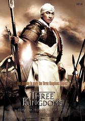 Three_Kingdoms_Andylau