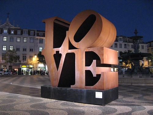 Lisbon Feb 2008
