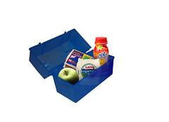 lonchera laive (laiveesvida) Tags: yogurt leche laive lonchera