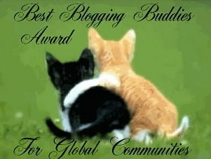 Mary%27s+Blogging+Award--From Betty