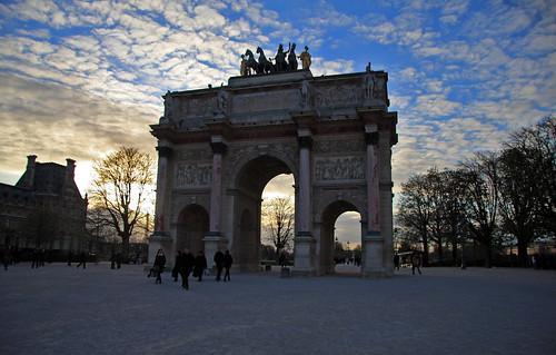París Semana Santa 2008 (137)