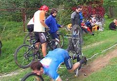 bike fall 4