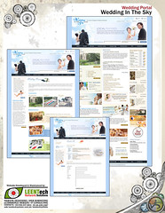 Wedding Website Design (advetising@leentechsystems.com) Tags: wedding websitedesign weddingsite websitedevelopment weddingwebsite websitehosting webhostingservices itconsultation professionalwebdesign weddingportal weddingwebpage personalweddingwebsite onlineweddingstore technicalmaintenance websitedesignandhosting businesswebsitedesign