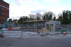Redhill Town Centre #3