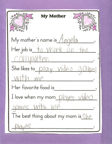 Adam Mothers Day card p1