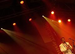 Hassan Yarimdünia (andzwe) Tags: copyright holland netherlands dutch festival photography fotografie photos pics © nederland fotos worldmusic nederlands gelderland brakkenstein panasonicdmcfz50 panasoniclumixdmcfz50 andzwe ©andzwe musicmeeting2008nijmegen hassanyarimdünia