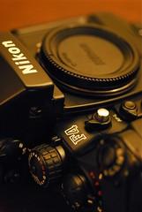 Nikon F4s(9)