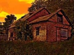 The house (rp_design) Tags: house worldwar thehouse 2032