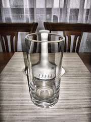 Cristal (Koann) Tags: cristal hdr transparente jarron