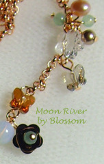 moon river - chain