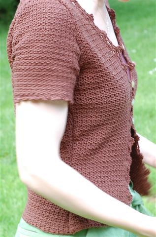 crochetcardi1