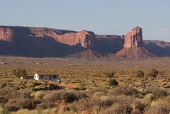 20080801-_MG_2407 (buddy4344) Tags: arizona landscape navajo monumentvalley navajotriballand