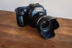 Pentax 645Z Review - Wedding and Portrait Photographer (nicksparksphotography) Tags: dynamic range iso invariance performance pentax 55mm 645z vs canon 5dsr dfa and da 645 25mm f4 al if sdm aw f28 macro 90mm ed sr cameras gear medium format portrait photography review reviews wedding zeiss otus