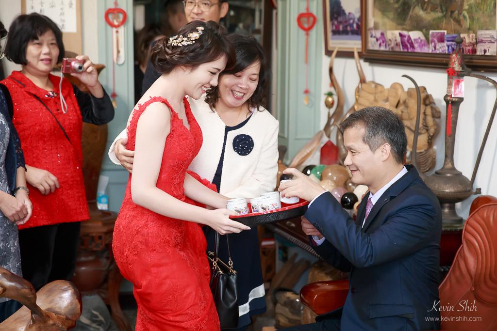 新竹婚攝推薦-迎娶儀式_002