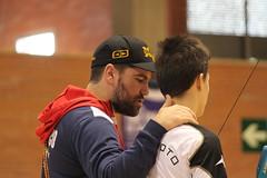 Campeonato_España-099