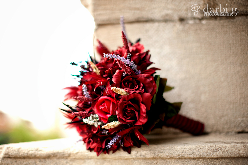 Darbi G Photography-wedding-pl-_MG_2051-Edit