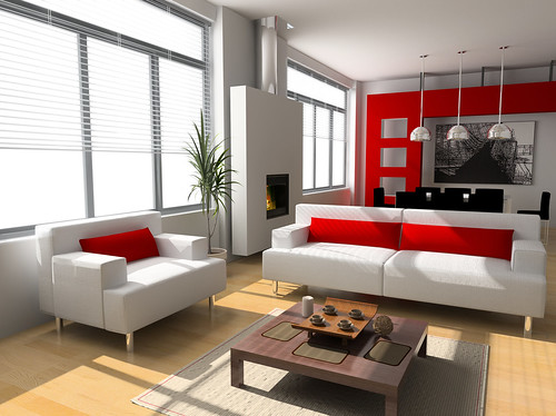 Modern Living Room, Living Room Interior, Living Room Design, Living Room decoration, Minimalist Living Room, Living Room decoration
